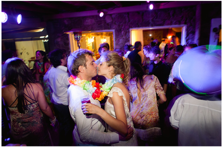 boda en falda del carmen (50).jpg