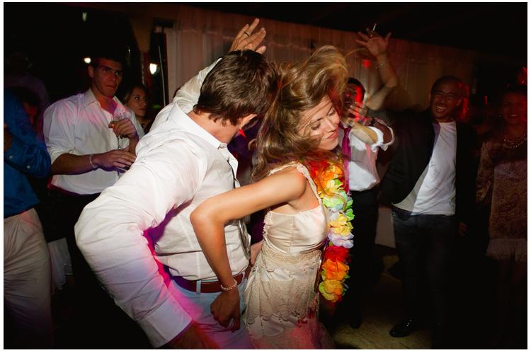 boda en falda del carmen (60).jpg