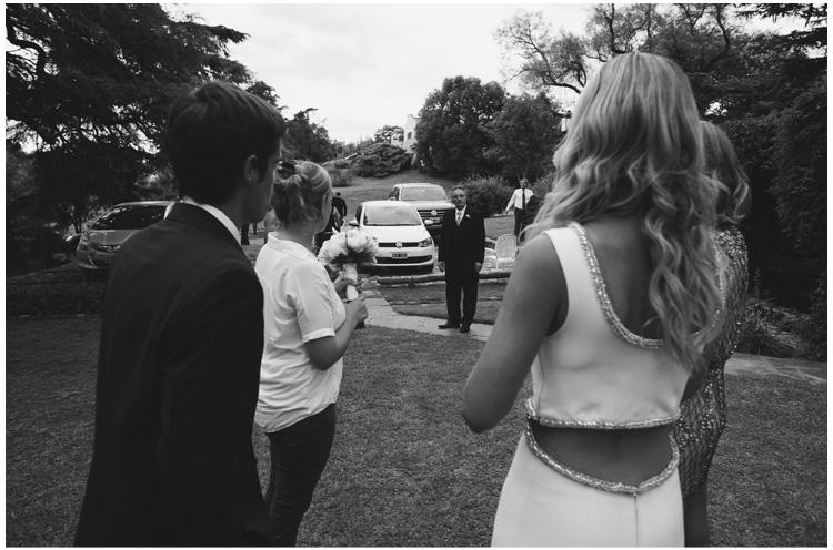 imagenes de bodas (2).jpg