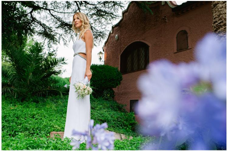 imagenes de bodas (4).jpg