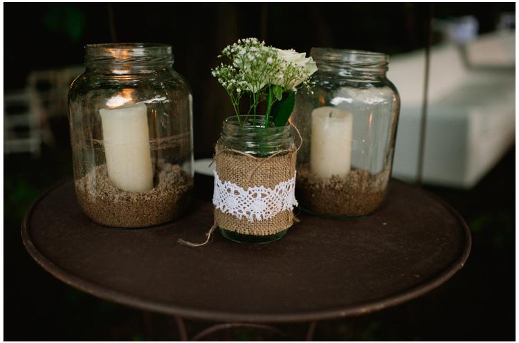 decoracion para bodas campestre (5).jpg