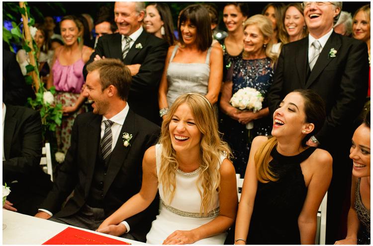 civil de casamiento al aire libre (6).jpg
