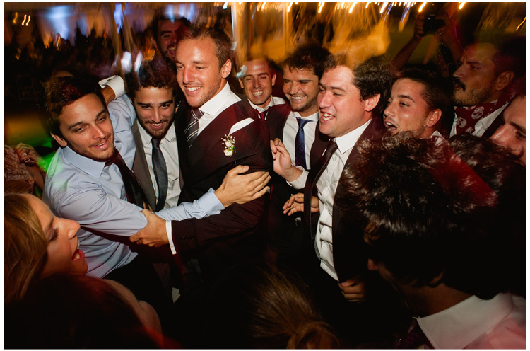 fotos de la fiesta en una boda (2).jpg