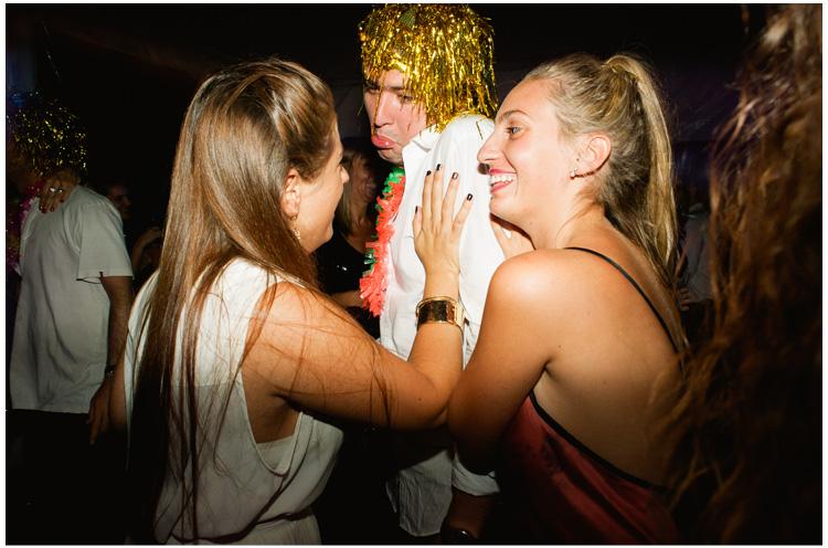 fotos de la fiesta en una boda (24).jpg