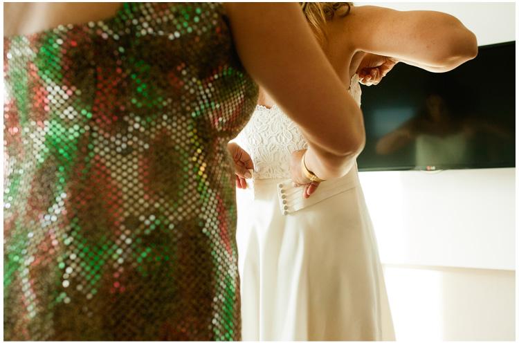 casamiento en cordoba (14).jpg