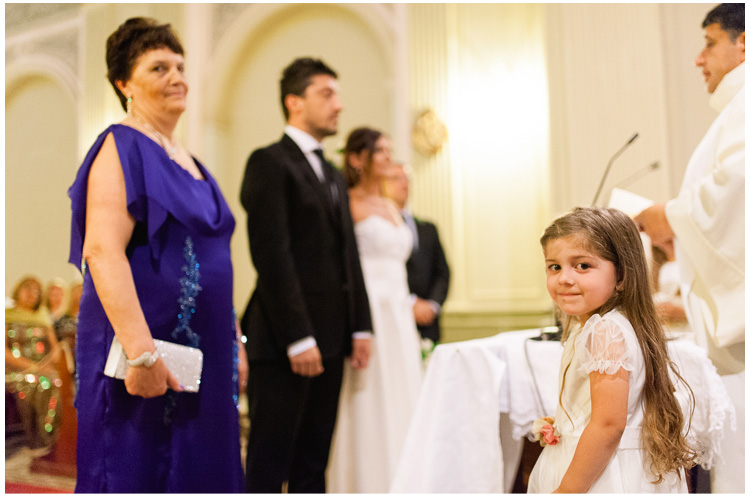 casamiento en cordoba (22).jpg