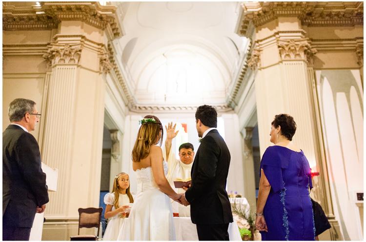 casamiento en cordoba (24).jpg