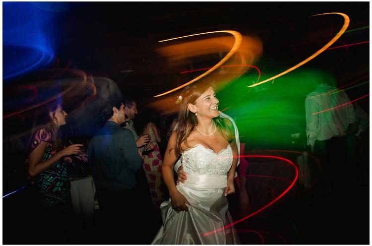 casamiento en cordoba (29).jpg