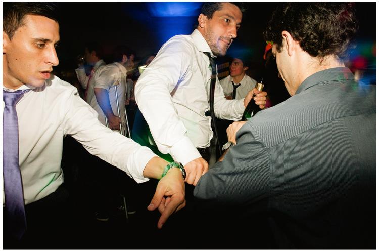 casamiento en cordoba (34).jpg