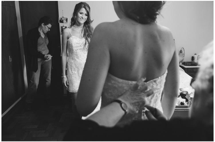 fotografo de casamientos en cordoba (3).jpg