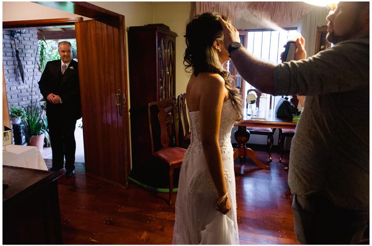 fotografo de casamientos en cordoba (4).jpg