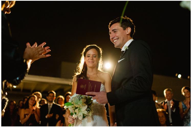 fotografo de casamientos en cordoba (9).jpg