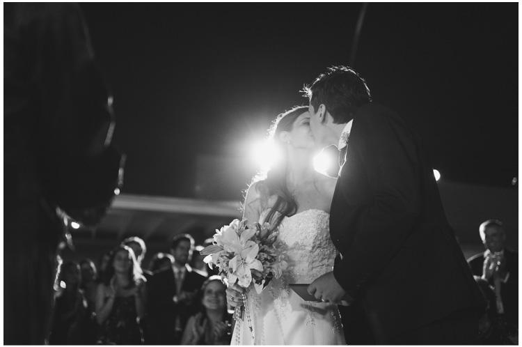 fotografo de casamientos en cordoba (10).jpg