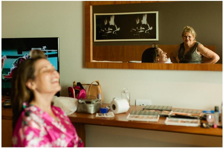 Hotel Orfeo Suites Salsipuedes (1).jpg