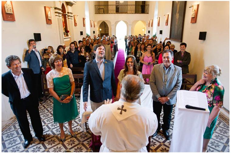 Iglesia de Salsipuedes (5).jpg