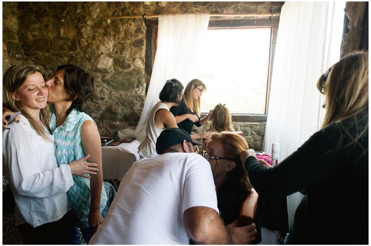 destination wedding cordoba argentina (2).jpg