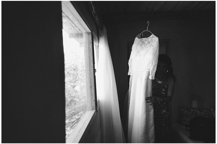 destination wedding cordoba argentina (7).jpg