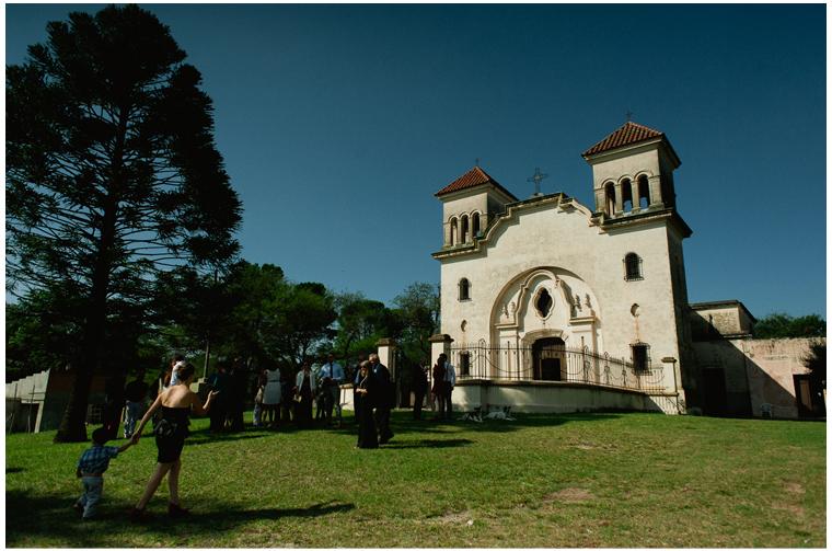 iglesia de falda del carmen (1).jpg