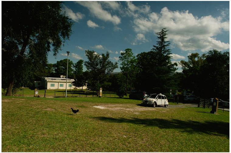 iglesia de falda del carmen (2).jpg
