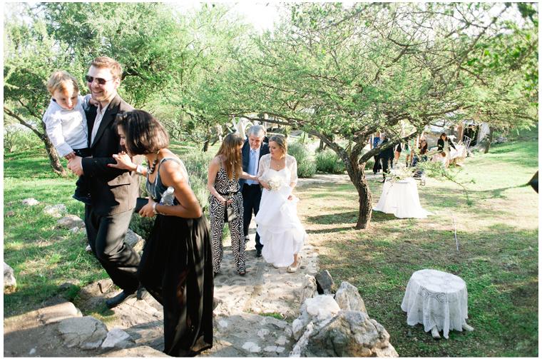 destination wedding in argentina (2).jpg