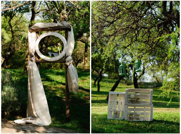 destination wedding in argentina (1).jpg