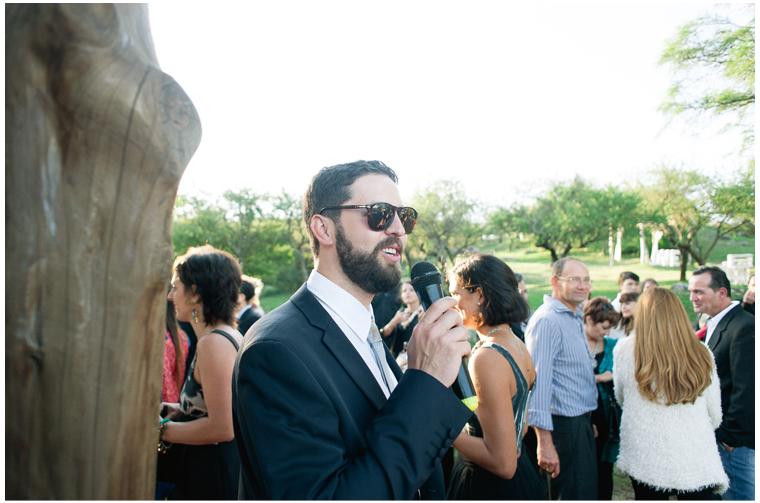 destination wedding in argentina (3).jpg