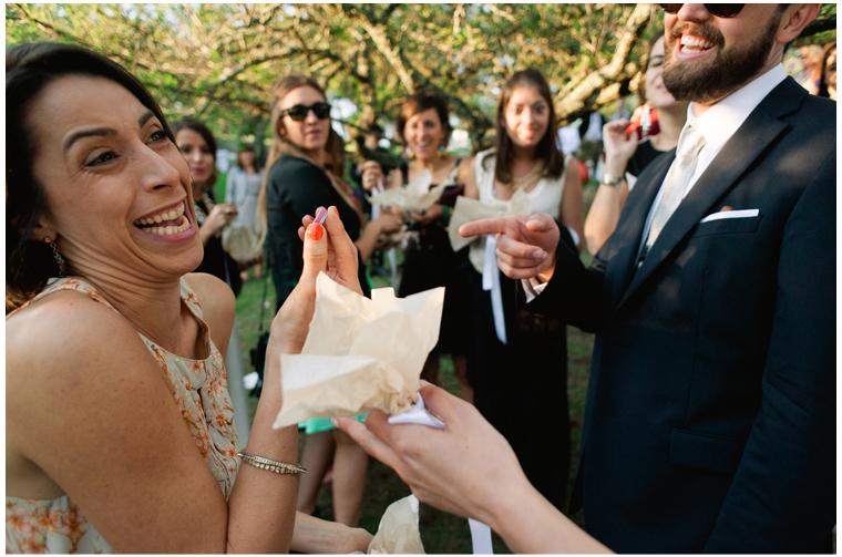 destination wedding in argentina (5).jpg