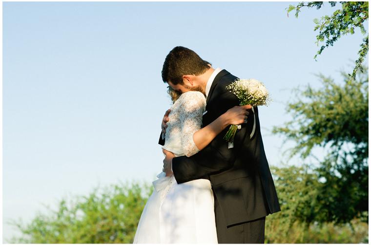 destination wedding in argentina (6).jpg