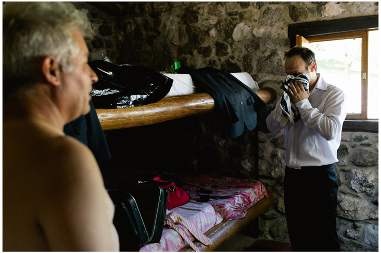 imagenes del novio el dia de la boda (2).jpg