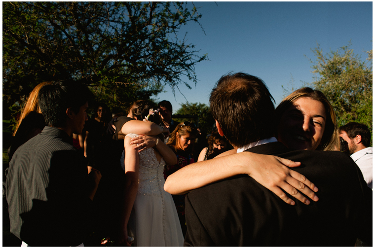 ceremonia de dia en las sierras (16).jpg