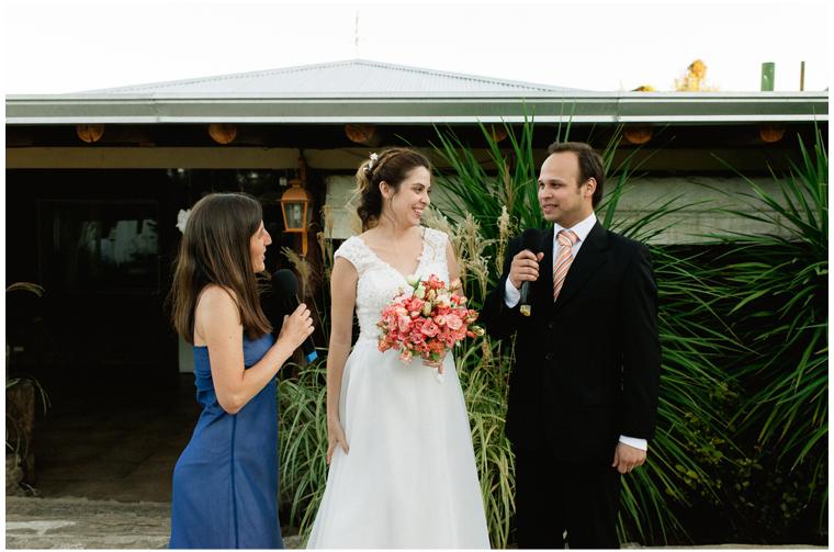 fotografo de casamientos en cordoba (7).jpg