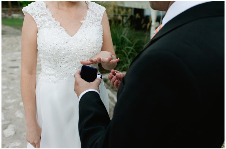 fotografo de casamientos en cordoba (12).jpg