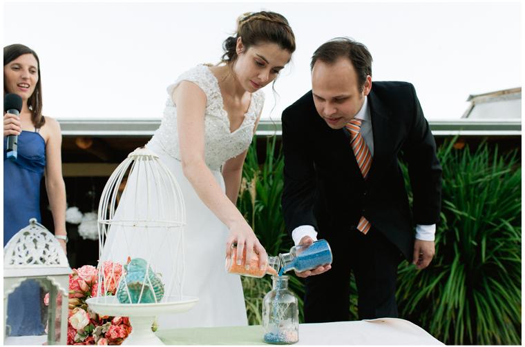 fotografo de casamientos en cordoba (14).jpg