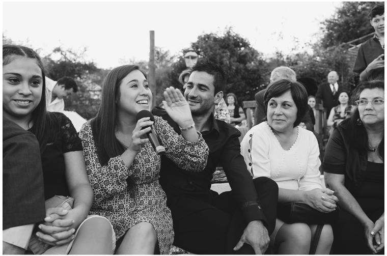 fotografo de casamientos en cordoba (16).jpg
