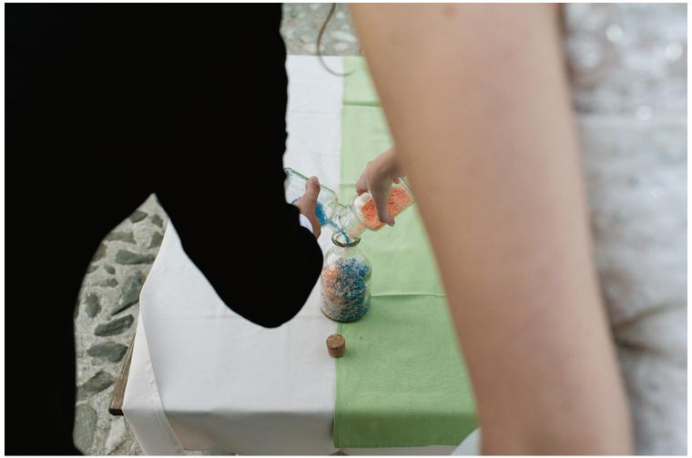 fotografo de casamientos en cordoba (15).jpg