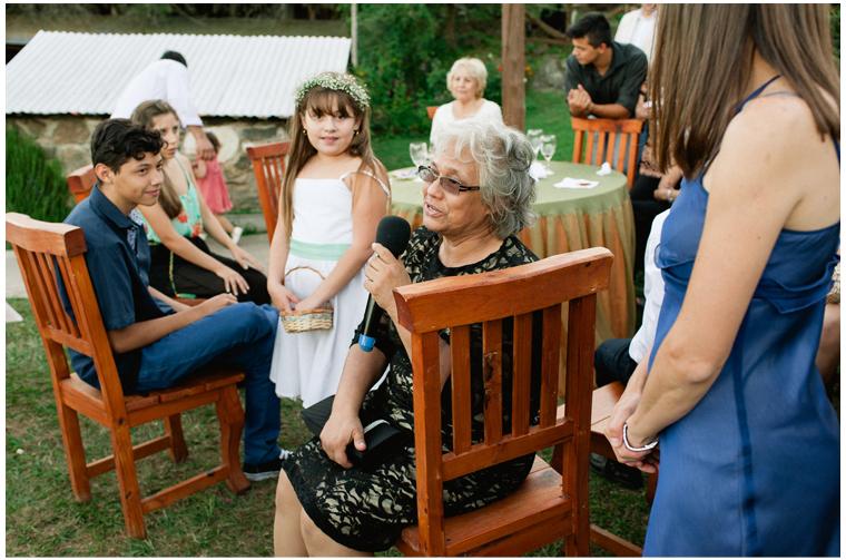 fotografo de casamientos en cordoba (17).jpg