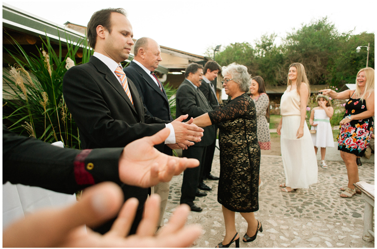 fotografo de casamientos en cordoba (21).jpg