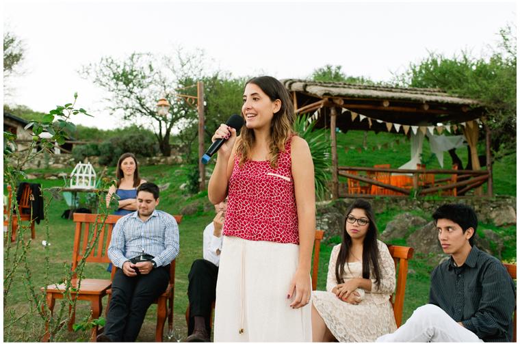 fotografo de casamientos en cordoba (20).jpg