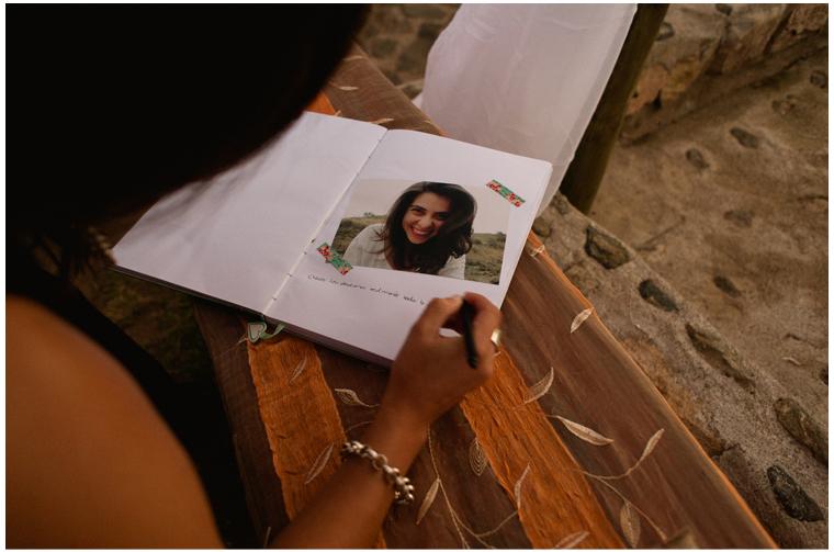 fotografo de casamientos en cordoba (23).jpg