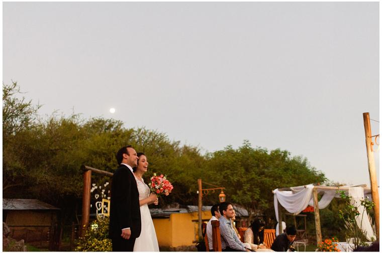 fotografo de casamientos en cordoba (25).jpg