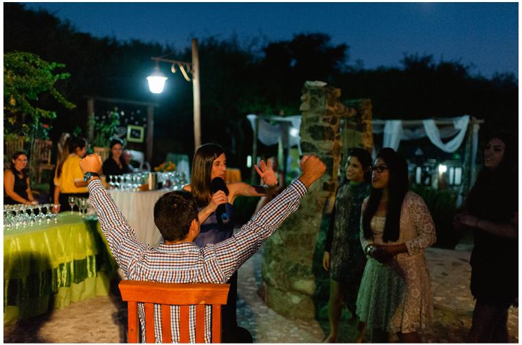 fotografo de casamientos en cordoba (26).jpg