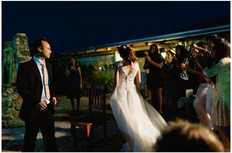 fotografo de casamientos en cordoba (27).jpg