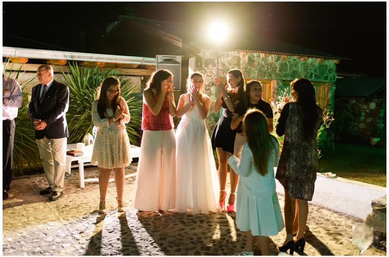 fotografo de casamientos en cordoba (28).jpg