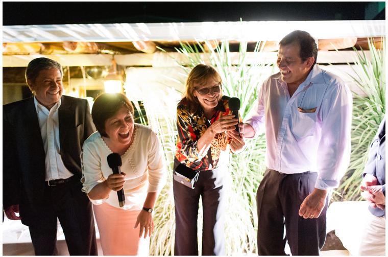 fotografo de casamientos en cordoba (30).jpg