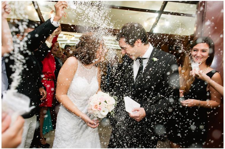fotos espontaneas de casamiento.jpg