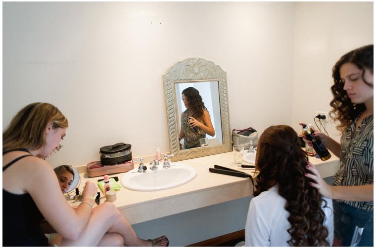 preparacion de la novia (3).jpg