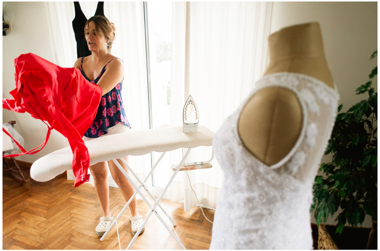 preparacion de la novia (4).jpg