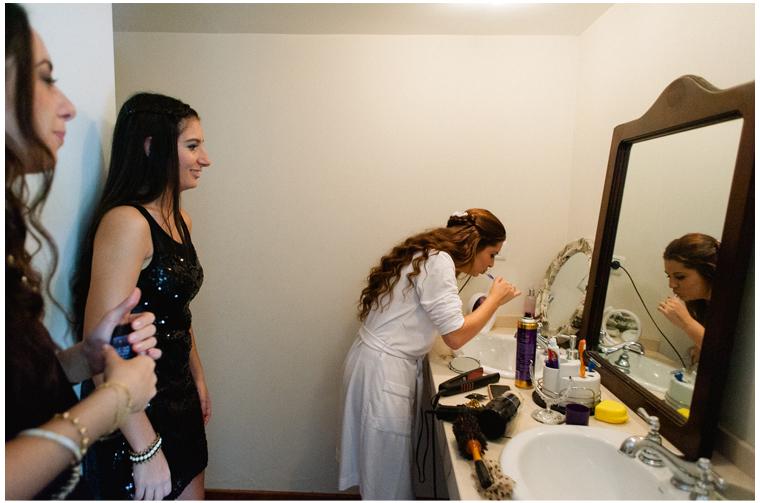 preparacion de la novia (6).jpg