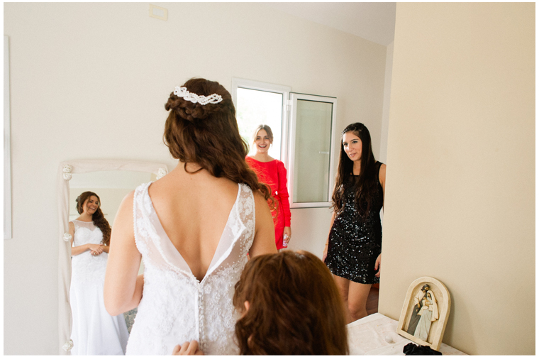 preparacion de la novia (9).jpg