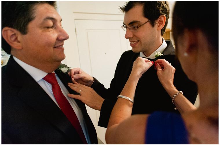 fotos del novio antes de la boda (9).jpg